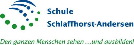 Die Arbeitsweise Schlaffhorst-Andersen ist eine ganzheitliche.